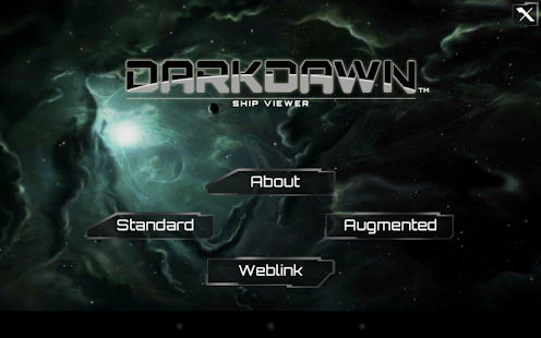 Darkdawn Ship Viewer- screenshot thumbnail
