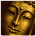 Buddhism Quiz icon