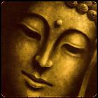 Buddhism Quiz icon