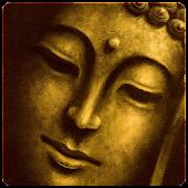 Buddhism Quiz