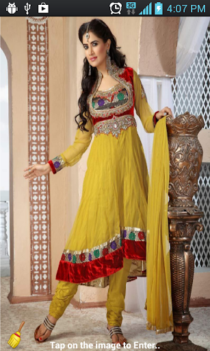 Shalwar kameez styles-500+
