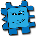 Antigen: Outbreak logo