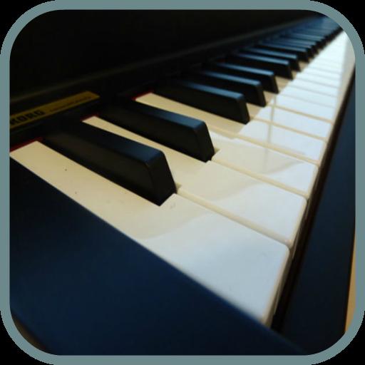 器官 音樂 App LOGO-硬是要APP