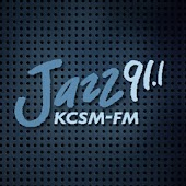 KCSM Jazz 91 – Bay Area Jazz