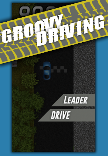 Groovy Driving