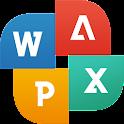 OfficeWrx icon