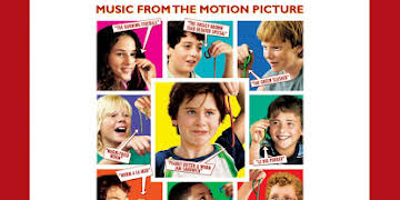 Google play music how to eat fried worms music from the motion picture ccuart Gallery