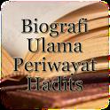 Biografi Periwayat Hadits icon
