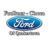 Faulkner Ciocca Ford