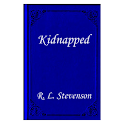 Kidnapped-Book logo