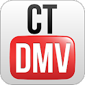 Connecticut Driver Manual icon