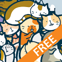 ImaNyanji?-FREE- icon