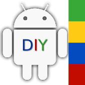 DIY Phone Gadgets Free