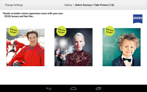 Gallery KK - Android Apps on Google Play