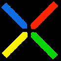 Nexus Notification icon