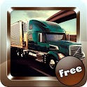Truck Simulator USA Edition icon
