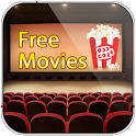 Youtube Movies icon