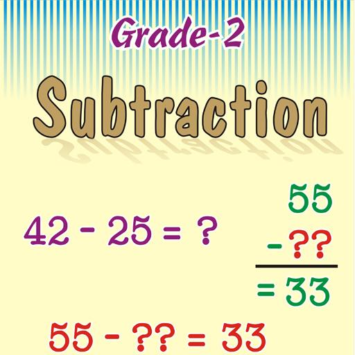 Grade-2-Maths-Subtraction-WB-1