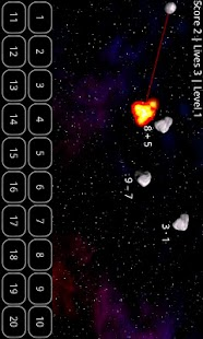 Tiny Math Game Pro - screenshot thumbnail