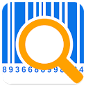 GCheck - Check Product Origin icon