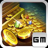 Coin Tycoon Saga