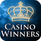 Slots - Casino Winners