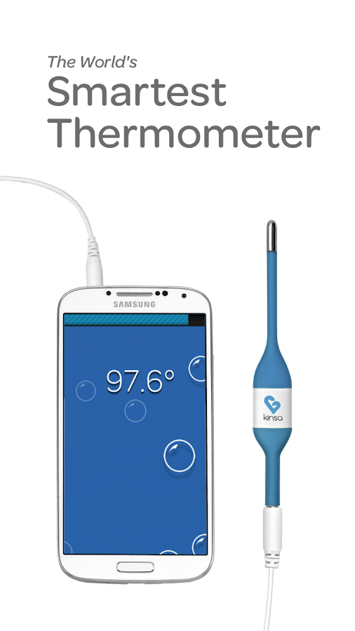 thermometer widget javascript - Free Android Apps Games ...