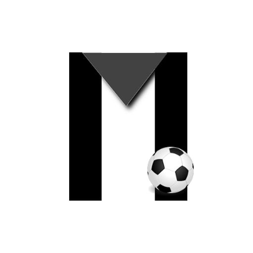 Tudo Futebol - Santos 2017