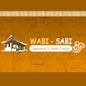 Wabi-Sabi logo