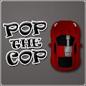 Rooftop Games - Logo