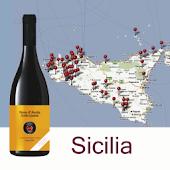WineCode Sicilia