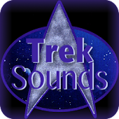 Star Trek Soundboard HQ