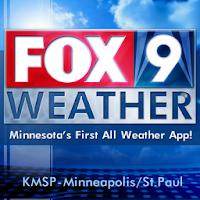 FOX9 Weather 3.9.1001