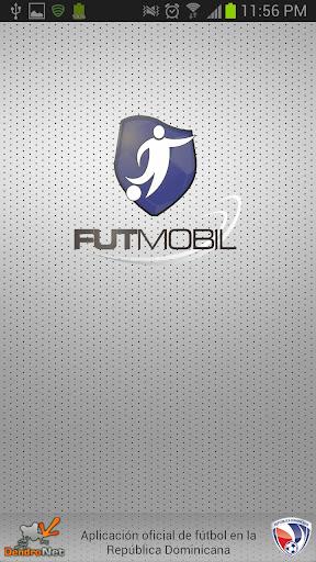 Futmobil