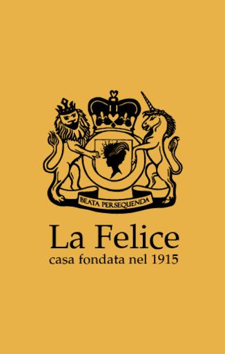 【免費生活App】La Felice-APP點子