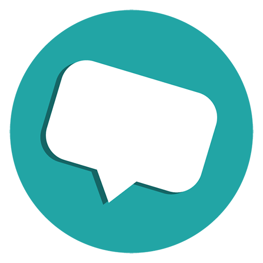 SMS Small App Free file APK Free for PC, smart TV Download