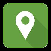 Avisame - Alarma GPS