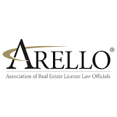 Arello 2014 Annual Conference