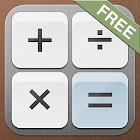 计算器 icon