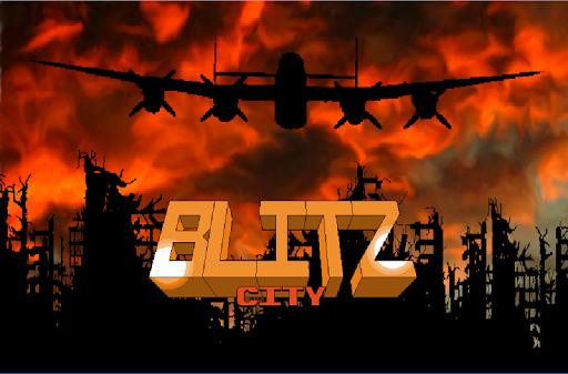 Blitz City