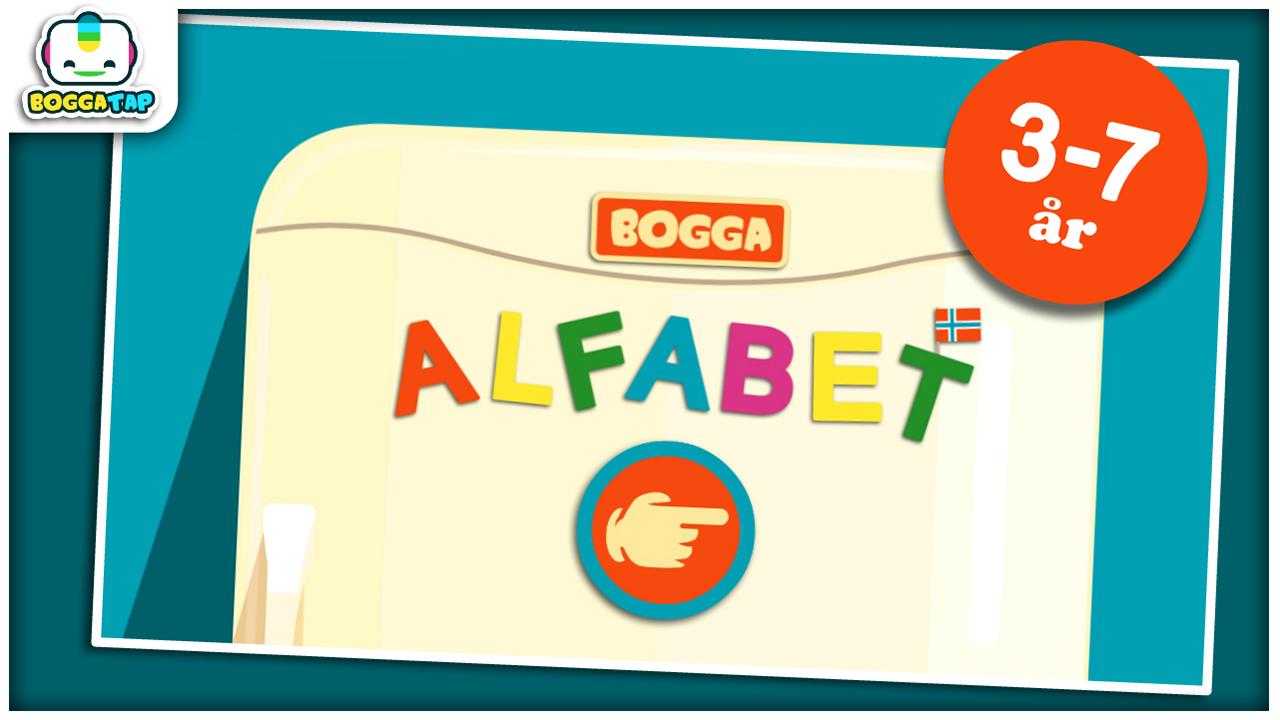 ... back to norwegian translate laer barna det norske alfabetet