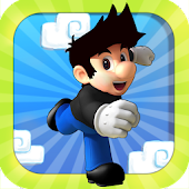 Game Bob Bros, Legend of Time version 2015 APK