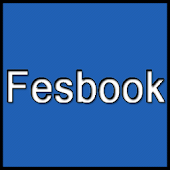 Fesbook Blog