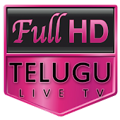 HD - Telugu Live TV