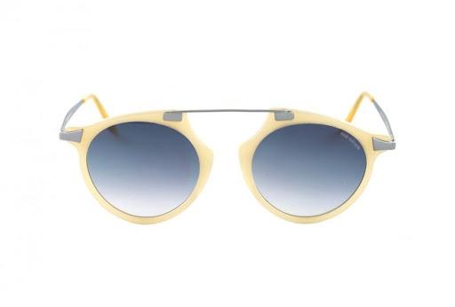 9df6388513 Gafas Italianas Bob Sdrunk modelo MARK - Las tienes en Blickers-