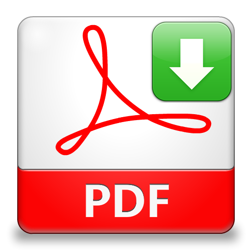 PDF 搜索 下載 工具 App LOGO-APP試玩