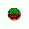 Win Lose Buttons icon