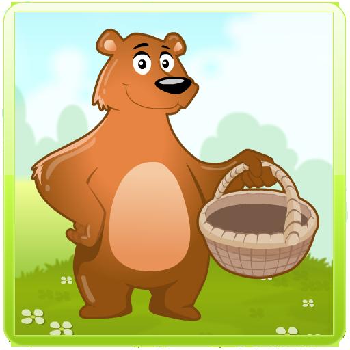 儿童英语 - 字母 教育 App LOGO-APP試玩