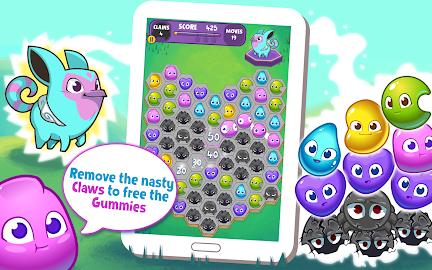 Pick A Pet - Puzzle Screenshot 9