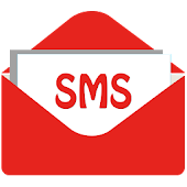 SMS Collection Latest Messages